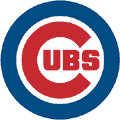 chicagocubs03