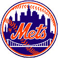 nymets62