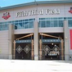 fifththirdfield