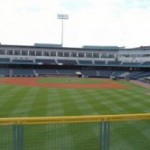 fifththirdfield2