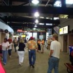 bisons-concourse