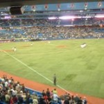 blue-jays-field