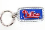 philadelphia-phillies-chrome-rectangle-t