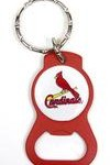 st-louis-cardinals-bottle-opener-t