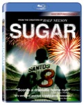 SUGAR: Now on Blu-ray & DVD
