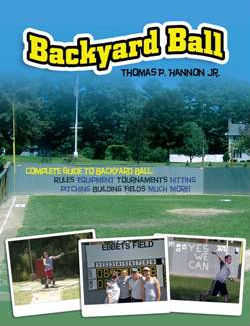 BackyardBall