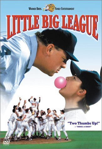 Hit a HR With These Five Kid-Friendly Baseball Films - Baseball ... Disney Characters Female Names