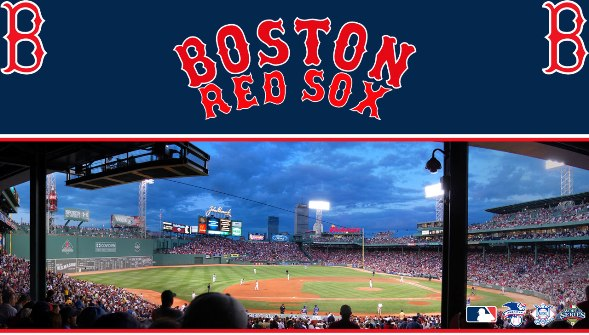 boston_red_sox_wallpaper