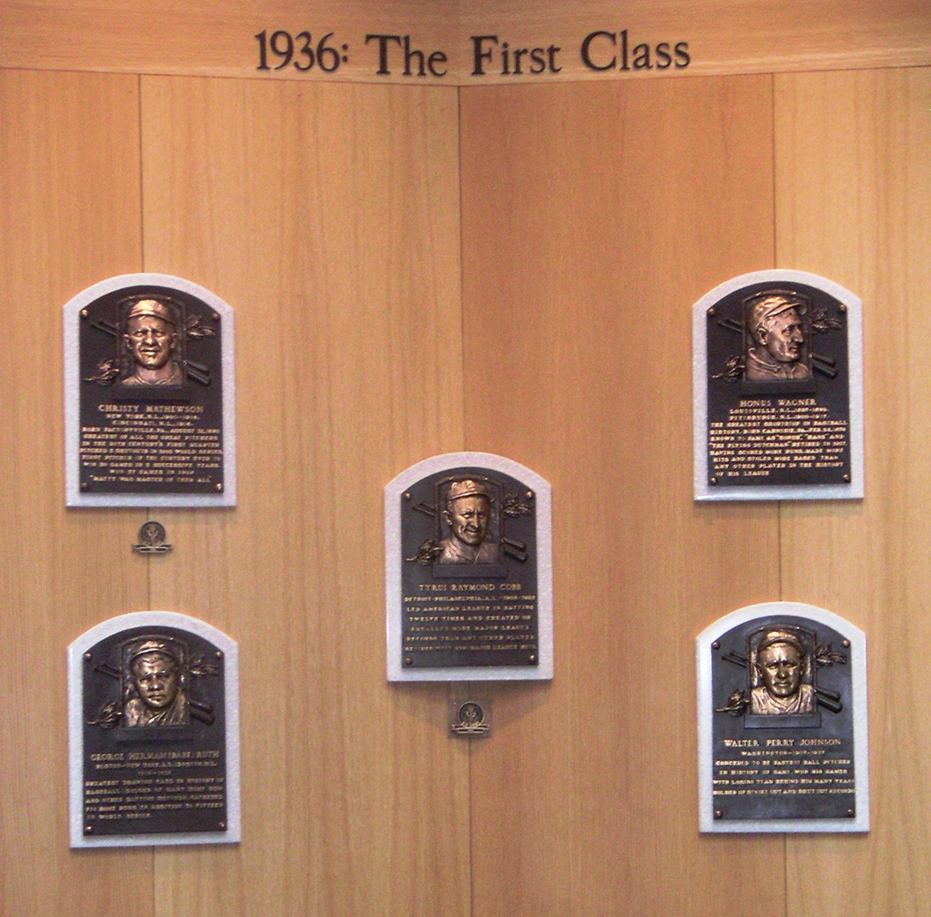 Plaque_first