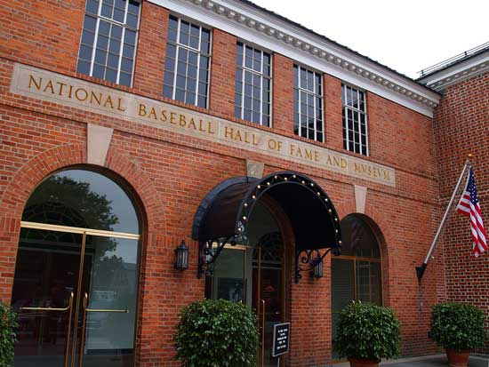 http://baseballreflections.com/wp-content/uploads/2013/04/815-Baseball-Hall-of-Fame-C.jpg
