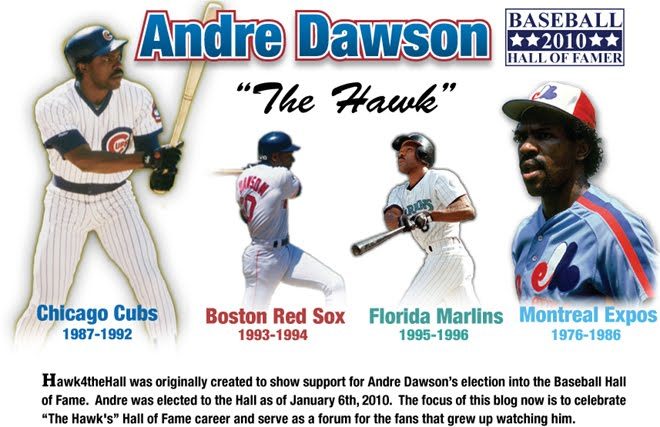 Andre-Dawson-Baseball-Great-Hall-of-Famer-2010