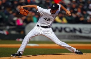 Chris-Sale-Chicago-White-Sox