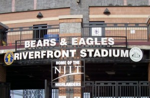 bears-and-eagles-riverfront-stadium-gate-e