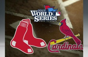 World-Series2013