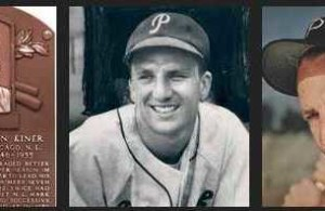Ralph Kiner - Google Search