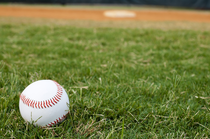 build it and they will come how to make your own baseball field rh baseballreflections com