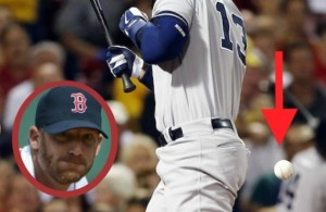 ryan_dempster_suspended_for_hitting_alex_rodriguez