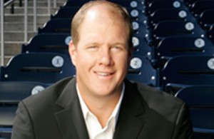 Jim_Abbott