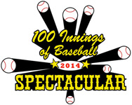 2014-100-innings-of-baseball-logo