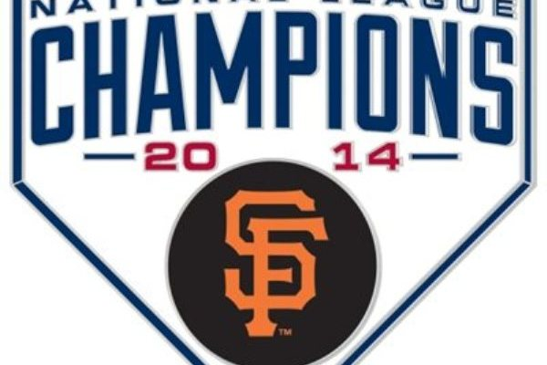 SFG2014NLchamps