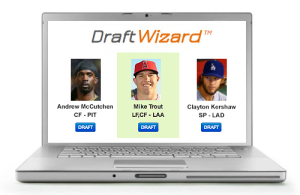 DraftWizard_MLB_Laptop_2015