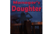 ManagersDaughter