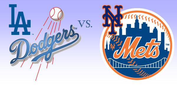 when is the next nba playoff game mets vs dodgers playoffs