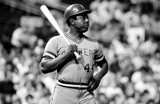 hank-aaron-as-a-brewer