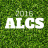 2016-alcs-indians-blue-jays-prediction