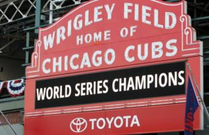 wrigleyworldseries-champs